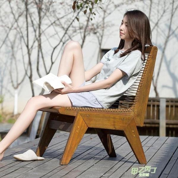 新品情侶睡衣女夏短袖二件套簡約寬鬆薄版居家男士家居服套裝 【快速出貨】