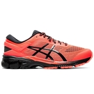 ASICS GEL-KAYANO 26(...