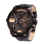 DIESEL | DZ7291 頂級精品時尚男女腕錶  52mm