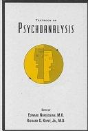 二手書博民逛書店 《Textbook of Psychoanalysis》 R2Y ISBN:0880485078│Amer Psychiatric Pub