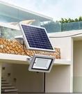 太陽能燈大功率戶外路燈