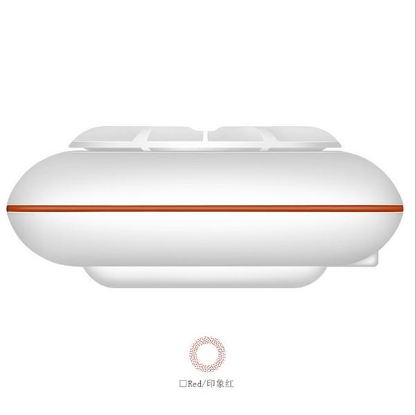 便捷小型洗衣機超聲波渦輪洗衣機便攜洗衣器迷你家用宿舍小型蔬菜水果清洗器推薦