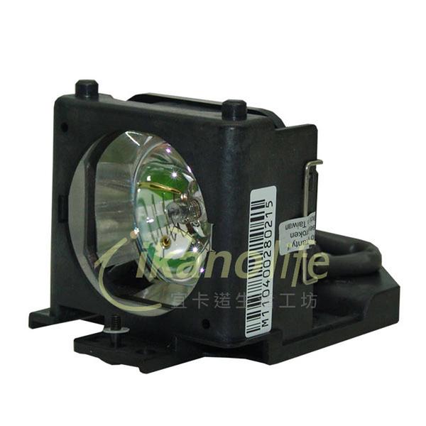 VIEWSONIC-OEM副廠投影機燈泡RLC-004/適用機型PJ400-2、PJ400、PJ452-2、PJ452
