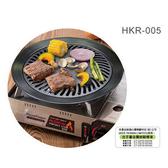 妙管家不沾烤盤 通過SGS無毒測試檢驗合格 HKR-005