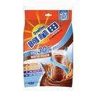 阿華田減糖巧克力麥芽飲品31G x14【愛買】