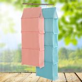 包包防塵罩 掛放包包的收納袋架子墻上懸掛防塵防潮密封置物架家用門后收納 傾城小鋪