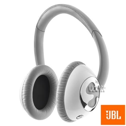 大出清 [JBL]Reference 610 無線藍牙立體耳機(Bluetooth)