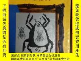 二手書博民逛書店英文書罕見researches of acarology in china 中國蜱蟲學研究Y16354 詳情見