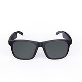 藍芽眼鏡 新款智慧骨傳導藍芽眼鏡X1音頻耳機半開放式男女偏光太陽墨鏡