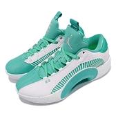 Nike 籃球鞋 Air Jordan XXXV Low 郭艾倫 低筒 35 男鞋 AJ 【ACS】 DJ2994-100