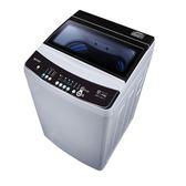 【HERAN 禾聯】16KG變頻全自動洗衣機 HWM-1611V