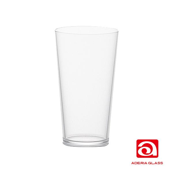 日本ADERIA 強化薄口杯300ml