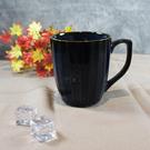 海棠窯變系列 馬克杯 400ml 水杯 飲料杯 咖啡杯 ins風