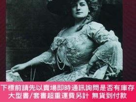 二手書博民逛書店American罕見Musical Theater: A Chronicle-美國音樂劇:編年史Y414958