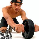 健美輪│台灣製造Wheel雙輪健腹輪.緊腹輪健腹機健腹器.運動健身器材.推薦哪裡買專賣店特賣會
