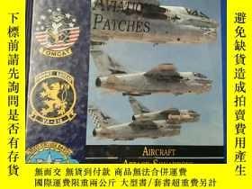 二手書博民逛書店united罕見states naval aviation pa