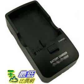 [玉山最低網] PSP 電池座充 直插式 PSP 1007/2007/3007 厚款電池薄型電池皆可適用(QB17) yxzx