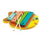 法國《DJECO-智荷》曼波魚木琴...