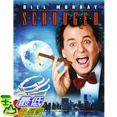 [美國直購] Scrooged [Blu-ray] 回到過去 狂歡夜 B00AEFZ330
