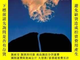 二手書博民逛書店Mountain罕見LightY256260 Galen A. Rowell Sierra Club Book