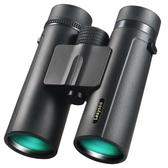 高倍高清專業雙筒望遠鏡微光夜視演唱會戶外旅行一萬米 【雙11特惠】