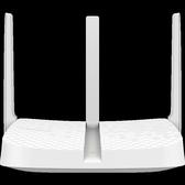【百萬銷量】水星無線路由器 家用穿墻高速wifi百兆  城市科技DF
