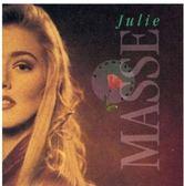 【停看聽音響唱片】【CD】 Julie Masse:A Contre Jour