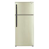 HERAN 禾聯 579L 1級DC直流變頻雙門冰箱 HRE-B5822V(G)