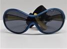 澳洲mini squids 防水太陽鏡0-2歲-深藍色(H3ETMS003)