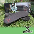 PAMAX帕瑪斯頂級超彈力氣墊鞋墊★專利...