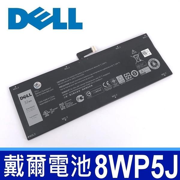 DELL 8WP5J . 電池 Venue 10 Pro 5000 5050 5055 69Y4H JKHC1 T14G