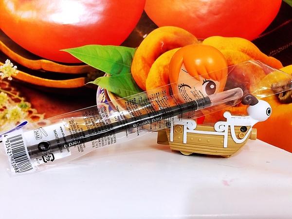 SHU UEMURA 植村秀 武士刀眉筆 3.4g (H9) 灰棕 02 百貨公司專櫃正貨盒裝