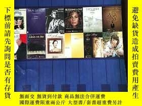 二手書博民逛書店MORE罕見POP PIANO SOLOS 27 HIT SONGSY10980 MORE POP PIANO