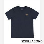 BILLABONG SURFPLUS DIAMOND HEAD 短袖T恤 (深灰) 【GO WILD】