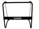 唐尼樂器︵ Casio 原廠49鍵-61鍵專用鍵盤架/電子琴架(CTK 及 LK 系列都適用)