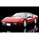 TOMYTEC 法拉利 Ferrari LV-N Ferrari 328 GTB Red 紅 硬頂 TV31287 公司貨