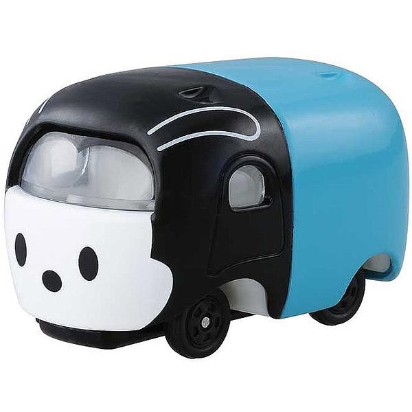 迪士尼小汽車 TSUMTSUM 幸運兔奧斯華