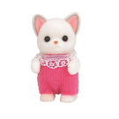 森林家族 吉娃娃嬰兒★funbox玩具★_ EP14752