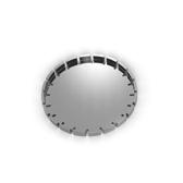 DGpod 不鏽鋼濾片 DGpod不鏽鋼膠囊/環保膠囊專用 (DG-AC01)