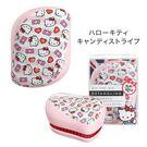 日本熱賣KITTY TANGLE TEE...