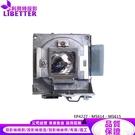 BENQ 5J.J3T05.001 副廠投影機燈泡 For EP4227、MS614、MS615