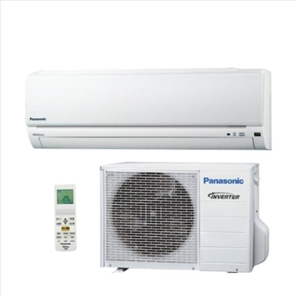 《全省含標準安裝》Panasonic 國際牌【CS-K22BA2/CU-K22BCA2】《變頻》分離式冷氣 優質家電