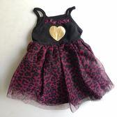 細肩帶包屁裙 蓬蓬紗裙 女寶寶 小禮服 小洋裝 Augelute Baby 36003
