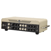 【官方直營享保固•附原廠踏板】Yamaha THR100H Dual 雙頻道音箱頭