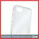 防摔加厚戰士 iPhone 11 8 X XS MAX XR Note 10 plus [M21] 保護殼 透明殼 軟硬殼