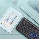 無線鍵盤蘋果安卓可連手機臺式平板筆記本電腦便攜式【英賽德3C數碼館】