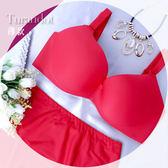 。。◆杜蘭朵 ◆激爆無痕內衣 一體成型集中爆乳 萊卡材質舒適透氣[8606C] C~D