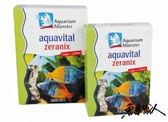 MUNSTER-默斯特【火山晶石 1400ml】超高培菌效果,分解魚缸內有害物質 魚事職人
