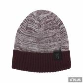 NIKE  U NK BEANIE SEASONAL  毛帽- AA9976652