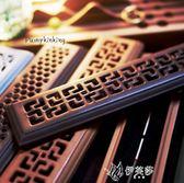臥香盒瓜喵熏香 手工陶瓷 古典鏤空香盒 臥香盒 香立香盤一體 五款選伊芙莎